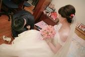 穎珊-結婚儀式:A-36.JPG