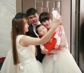 穎珊-結婚儀式:A-72.JPG