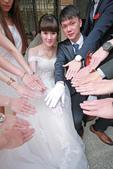 穎珊-結婚儀式:A-74.JPG