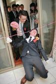 穎珊-結婚儀式:A-21.JPG