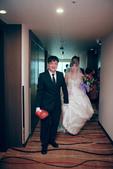 呈餘結婚儀式:D-06.JPG