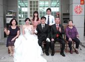 呈餘結婚儀式:D-13.JPG