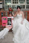 呈餘結婚儀式:D-16.JPG