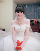 穎珊-結婚儀式:A-32.JPG