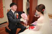 穎珊-結婚儀式:A-33.JPG