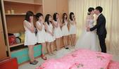 穎珊-結婚儀式:A-71.JPG