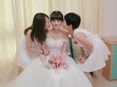 穎珊-結婚儀式:A-64.JPG