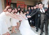 穎珊-結婚儀式:A-76.JPG