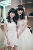 穎珊-結婚喜宴:B-09.JPG
