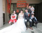 穎珊-結婚儀式:A-83.JPG