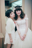 穎珊-結婚喜宴:B-10.JPG