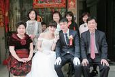 穎珊-結婚儀式:A-85.JPG