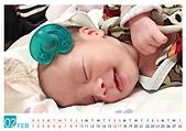 個人化桌曆:B-06.jpg