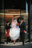 呈餘結婚儀式:D-07.JPG