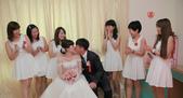 穎珊-結婚儀式:A-65.JPG