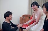 呈餘結婚儀式:D-12.JPG