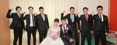 穎珊-結婚儀式:A-66.JPG
