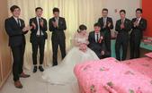 穎珊-結婚儀式:A-67.JPG