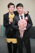 穎珊-結婚儀式:A-29.JPG