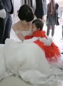 穎珊-結婚儀式:A-73.JPG