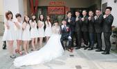 穎珊-結婚儀式:A-77.JPG