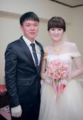 穎珊-結婚儀式:A-37.JPG