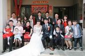 穎珊-結婚儀式:A-79.JPG