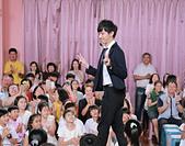 磊川十二年級畢業典禮:a-14.JPG