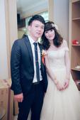 穎珊-結婚喜宴:B-12.JPG