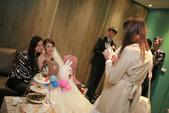 壬綺-喜宴:B-022.JPG