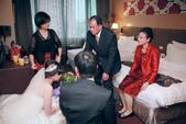 呈餘結婚儀式:D-05.JPG
