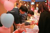 穎珊-結婚喜宴:B-20.JPG