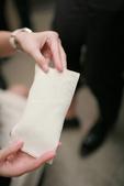 穎珊-結婚儀式:A-20.JPG