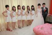 穎珊-結婚儀式:A-68.JPG