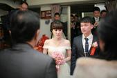 穎珊-結婚儀式:A-40.JPG