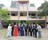 磊川十二年級畢業典禮:a-05.JPG