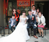 穎珊-結婚儀式:A-80.JPG