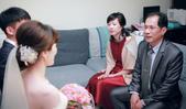 穎珊-結婚儀式:A-38.JPG