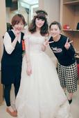 穎珊-結婚喜宴:B-11.JPG