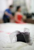 榮&屏(婚禮紀錄):1528077319.jpg