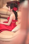 榮&屏(婚禮紀錄):1528077326.jpg