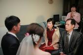 穎珊-結婚儀式:A-41.JPG
