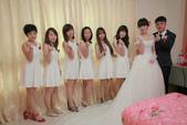 穎珊-結婚儀式:A-69.JPG