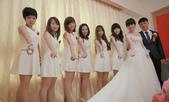 穎珊-結婚儀式:A-70.JPG
