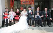 穎珊-結婚儀式:A-78.JPG