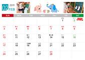 個人化桌曆:B-05.jpg