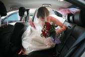 呈餘結婚儀式:D-08.JPG