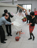 呈餘結婚儀式:D-11.JPG