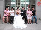 呈餘結婚儀式:D-14.JPG