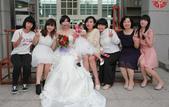 呈餘結婚儀式:D-15.JPG